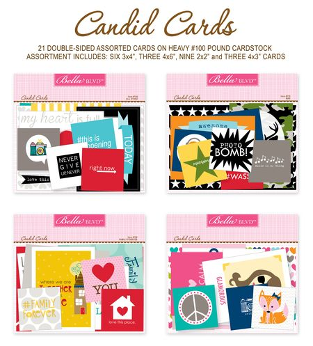 CANDID CARDS_ALL
