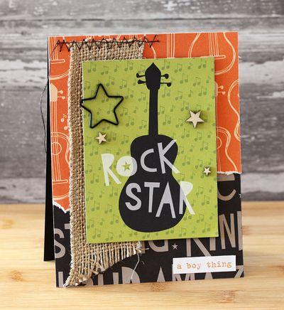 LaurieSchmidlin_RockStar_Card