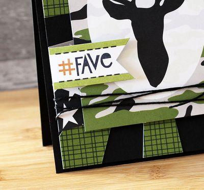 LaurieSchmidlin_#Fave(Detail)_Card