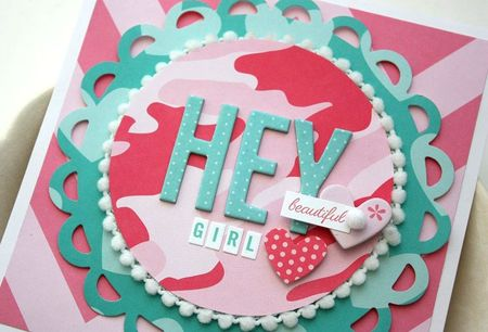 Shellye McDaniel-Hey Girl Card2