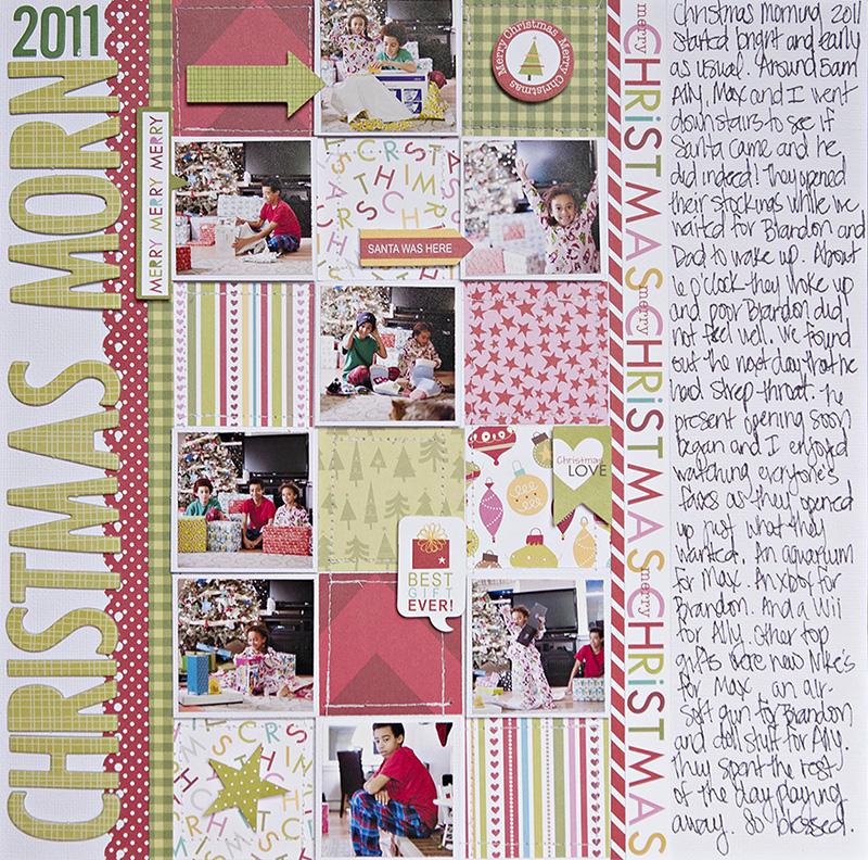KatieRose_ChristmasMorn
