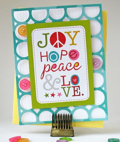 KathyMartin_Joy_Card