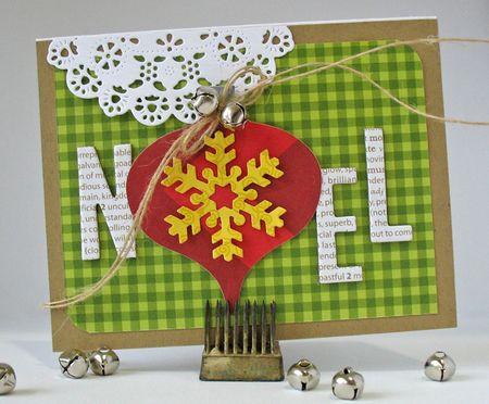 KathyMartin_Noel_Card