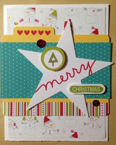 SheriFeypel_MerryChristmas_card