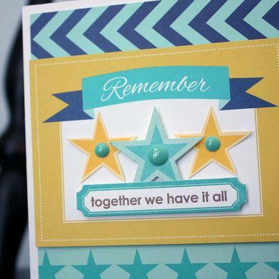 Shellye McDaniel-Remember Card2
