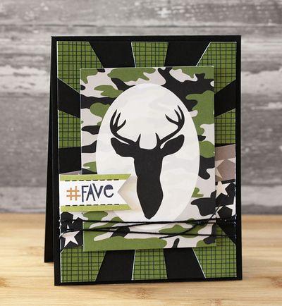 LaurieSchmidlin_#Fave_Card