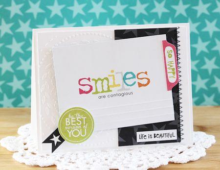 LaurieSchmidlin_Smiles_Card