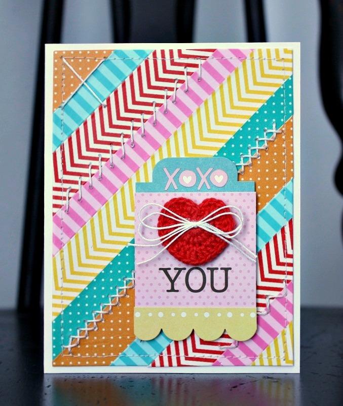 Shellye McDaniel-Designer Tape Card1