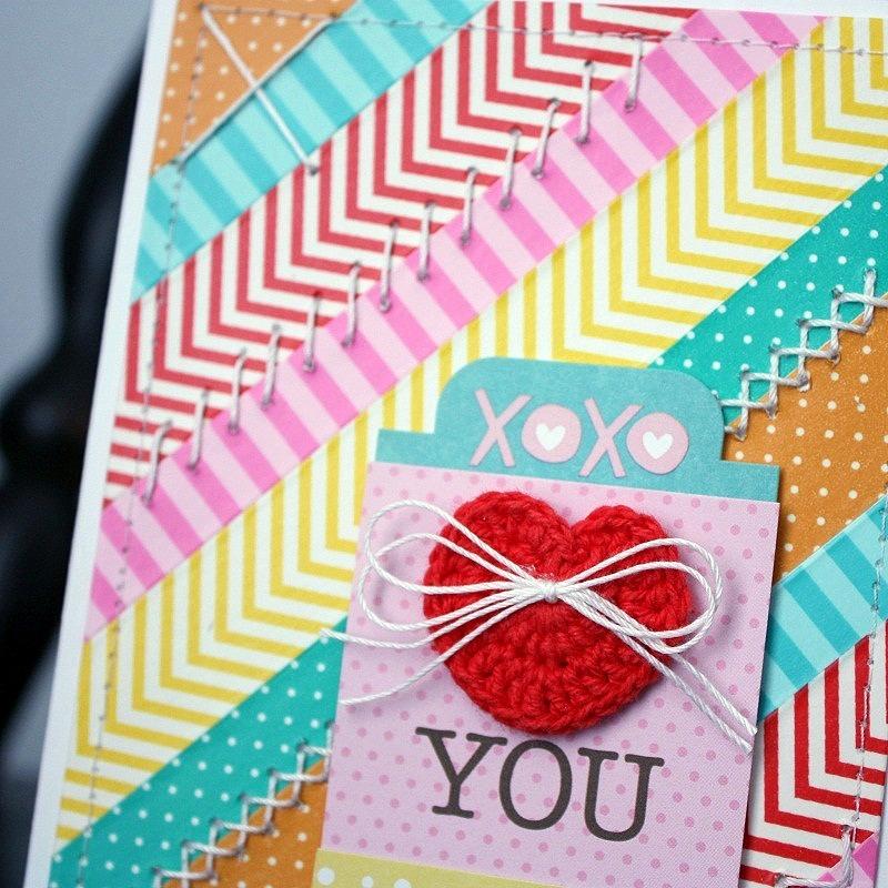 Shellye McDaniel-Designer Tape Card2