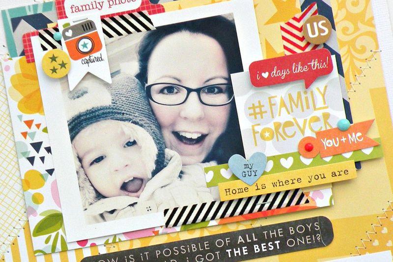 StephBuice_#FamilyForeverdetail1