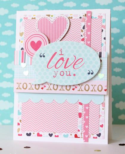 Diana-cardsketch-feb-1