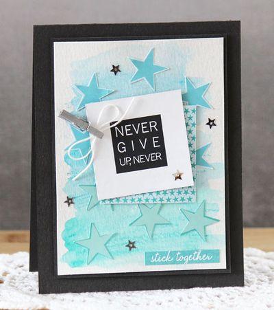LaurieSchmidlin_NeverGiveUp_Card