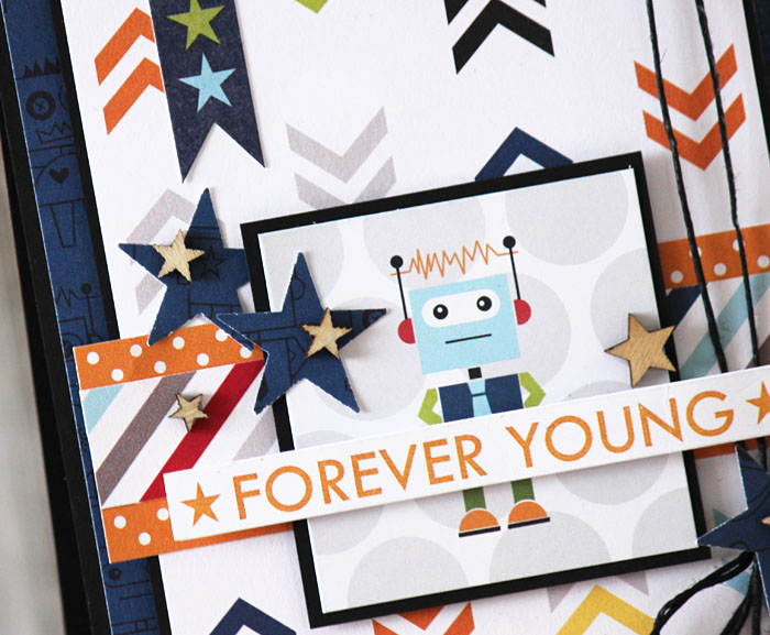 LaurieSchmidlin_ForeverYoung(Detail)_Card