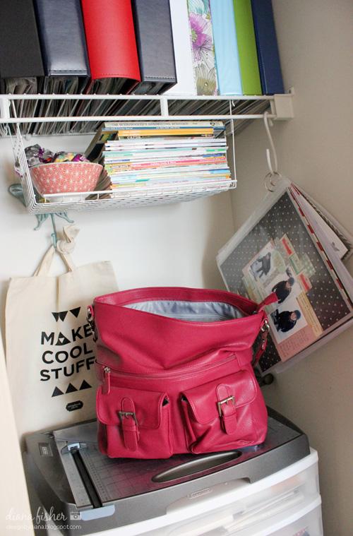 Diana-closet2