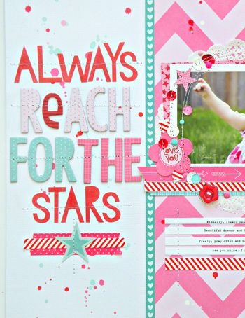 StephBuice_AlwaysReachForTheStarsdetail2