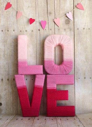 February_PinterestInspiration1