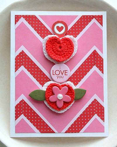 Shellye_McDaniel-Chevron_Love_Card1
