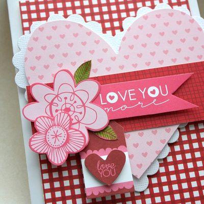 Shellye_McDaniel-Love_You_More_Card2