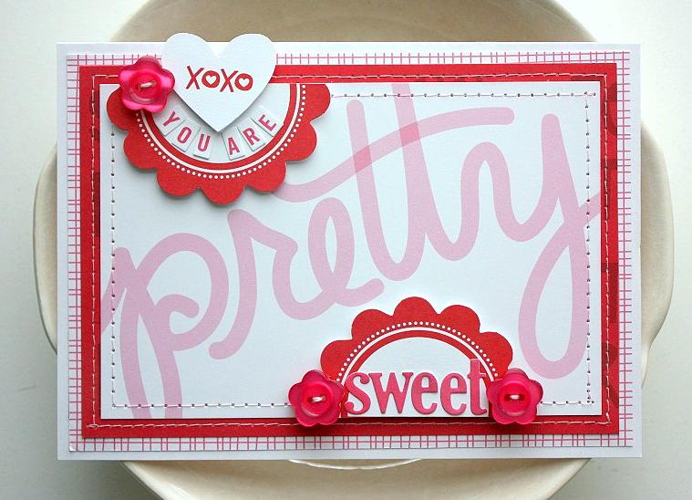 Shellye_McDaniel-Pretty_Sweet_Card1