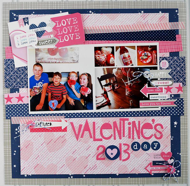 Wendysue_bella_valentines_sketch_layout