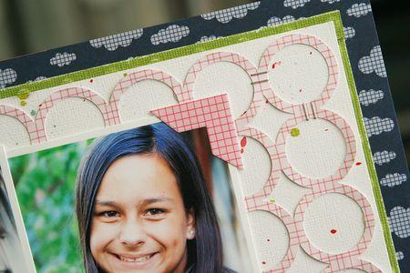 LauraVegas_TwelfthBirthday_detail3