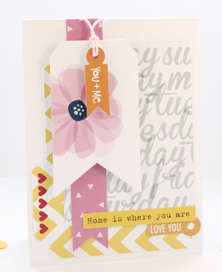 Diana-Pin2-card1