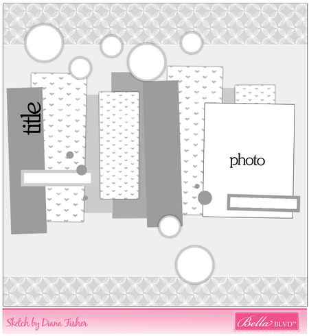 BellaBlvd_MarchSketch_layout