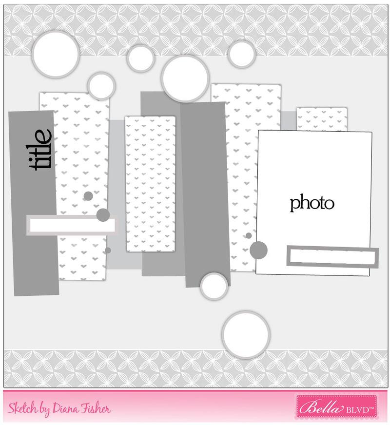 BellaBlvd_MarchSketch_layout