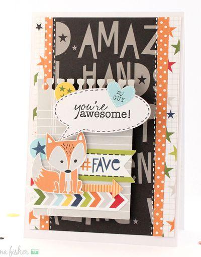 Diana-cardsketch1