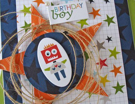 KathyMartin_BirthdayBoy_Card2