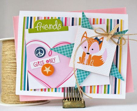 KathyMartin_FoxyFriend_Card