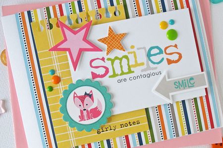 KathyMartin_Smiles_Card2