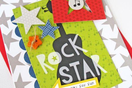 KathyMartin_RockStar_Card2