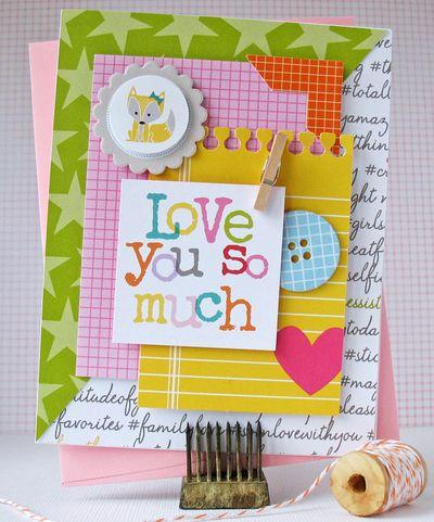 KathyMartin_LoveYouSoMuch_Card