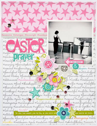 Bella Blvd_Leanne Allinson_Pinterest LO_easter prayer