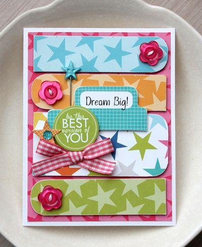 Shellye_McDaniel-Dream_Big_Card1