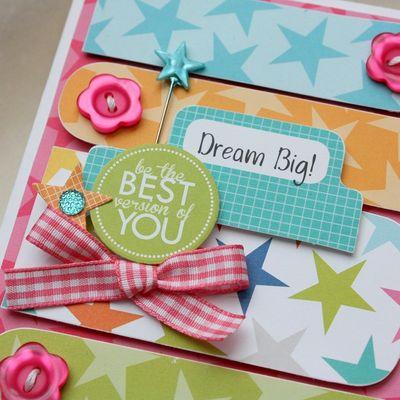 Shellye_McDaniel-Dream_Big_Card2