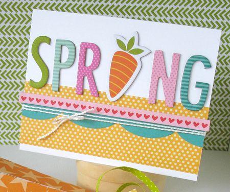 KathyMartin_SpringCarrots_Project4