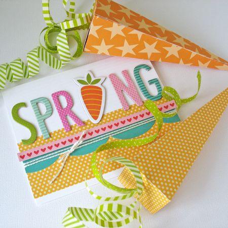 KathyMartin_SpringCarrots_Project