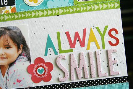 LauraVegas_AlwaysSmile_detail2