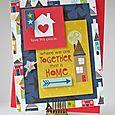 KathyMartin_Home_Card