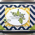 Shellye_McDaniel-Leaf_Card1