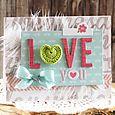 LaurieSchmidlin_LoveYou_Card