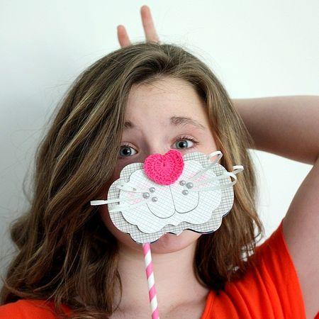 Shellye_McDaniel-Bunny_Face1