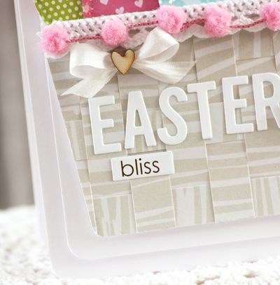 LaurieSchmidlin_EasterBliss(Detail)_Card