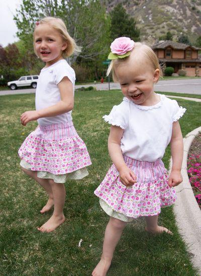 Kathy frye phot 3 skirts a&l