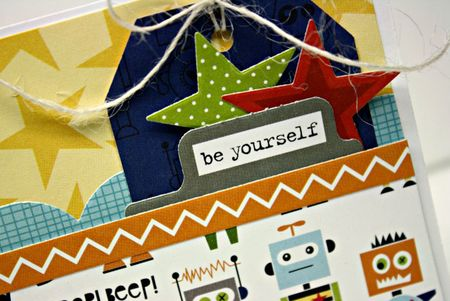 Sheri_feypel_be_yourself_card2