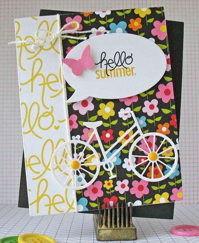 KathyMartin_HelloSummer_Card