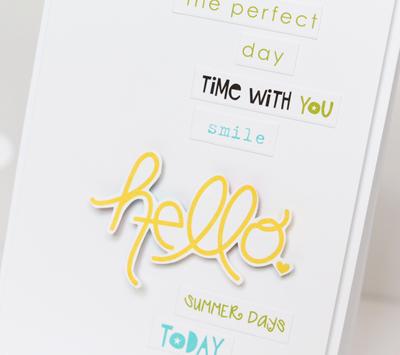 Diana-Wed-card1b