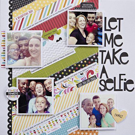 Katierose_selfie